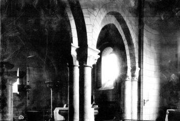 interieur-en-1907