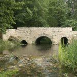 Le-pont-sur-la-Bouleure-Ceaux_lightbox