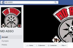 md-facebook