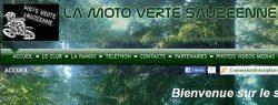 moto-verte-site