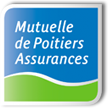 mut-poitiers
