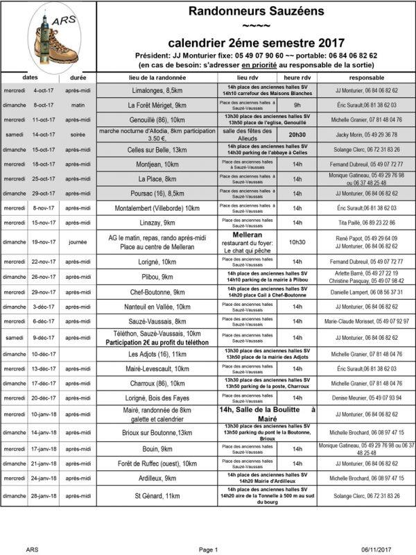 Programme-2éme-semestre-2017_2