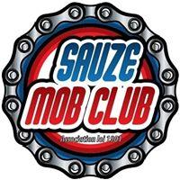 Sauze Mob