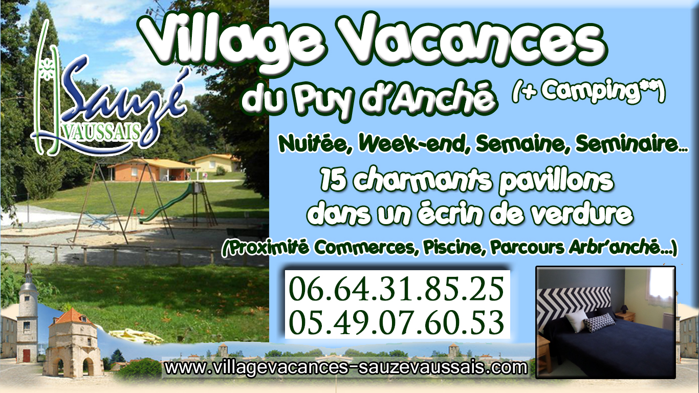 village-vacances-06