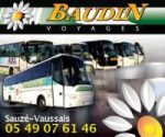 annuaire_baudin-web-300x250
