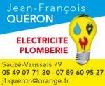 annuaire_queron-jean-francois-web-300x250