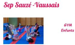 gym-enfants-sep