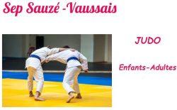 judo-sep