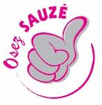logo-osez-sauze