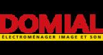 logo-domial