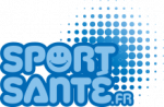 logo-gym-volontaire