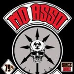 md-asso
