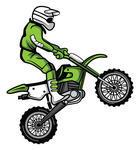 moto-cross_196140020