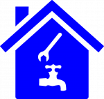 plumber-1966497_960_720