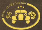 retro-mobile-sauzeen