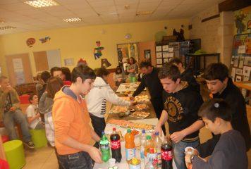 repas-fin-dannee-2012