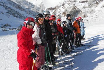 ski-2012-2