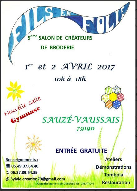 broderie-2017