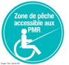 peche-pmr