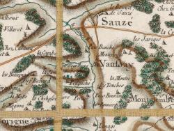 sauzc3a9-cassini2