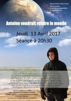 affiche-réduite-vEUDI-13-AVRIL-2017
