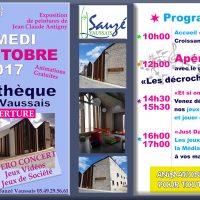 mediatheque-tv-super-u