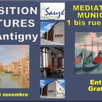 exposition-mediatheque