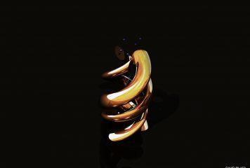 Exposition «Design et Créativité»