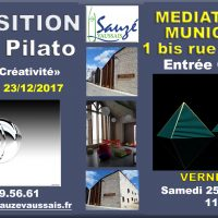 exposition-mediatheque-novembre-decembre