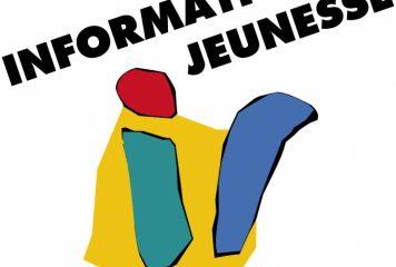 Relais info Jeunesse JOB d'HIVER