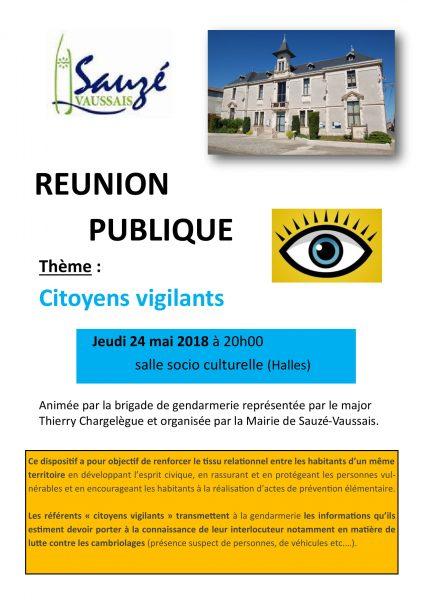 réunion publique voisins vigilants 2-1
