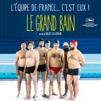 7794721527_le-grand-bain-affiche