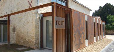 RAM: Relais d'Assistante Maternelle