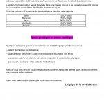 courrier consignes réouverture aux adhérents-page-002