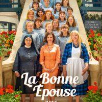 LA BONNE EPOUSE PHOTO1
