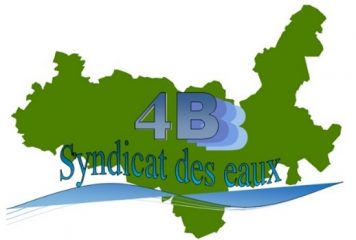 COMMUNICATION DU SYNDICAT DES EAUX 4B
