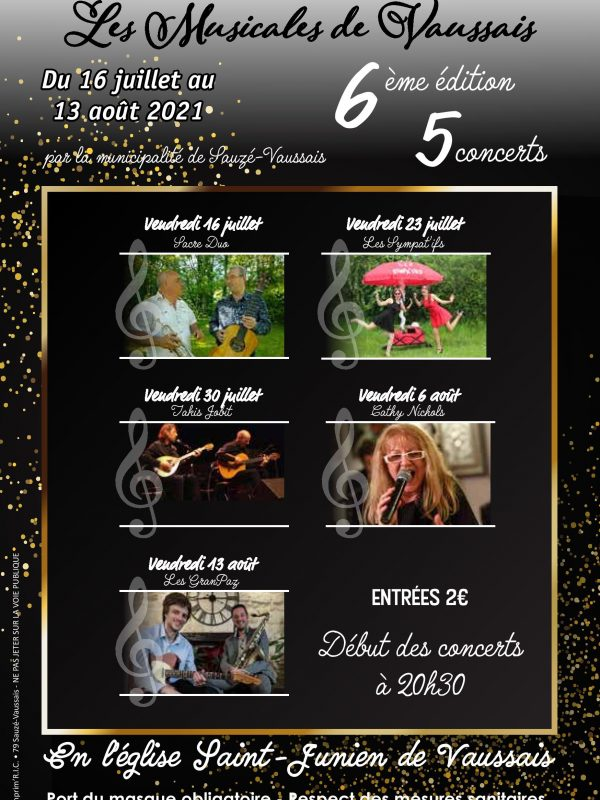 musicales-page-002