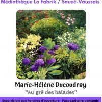 expo MH Ducoudray